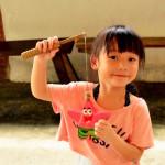 Angela319♥Taiwan第5個鄉鎮-臺中 南區