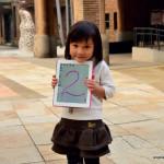 Angela319♥Taiwan第2個鄉鎮-新竹 東區
