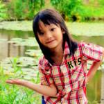 Angela319♥Taiwan第9個鄉鎮-南投 埔里