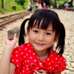 Angela319♥Taiwan第4個鄉鎮-苗栗 三義