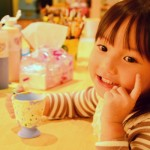 我是愛作夢的Angela♥我要走完全台灣319鄉鎮♥
