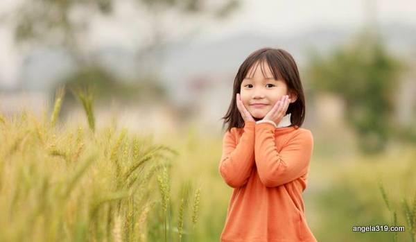 Angela319♥Taiwan第14個鄉鎮-臺中 大雅