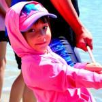 Angela319♥Taiwan第10個鄉鎮-澎湖 湖西