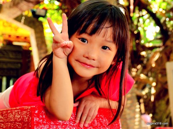 Angela319♥Taiwan第12個鄉鎮-澎湖 白沙