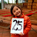 Angela319♥Taiwan第25個鄉鎮-嘉義 新港