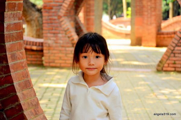 Angela319♥Taiwan第27個鄉鎮-嘉義 東區