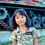 Angela319♥Taiwan第59個鄉鎮-金門 金寧