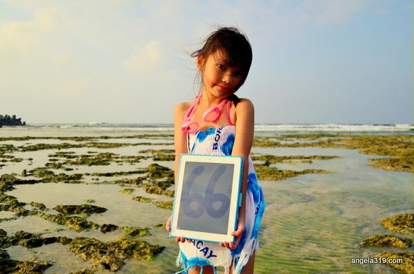 Angela319♥Taiwan第66個鄉鎮-台東 綠島