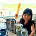 Angela319♥Taiwan第61個鄉鎮-金門 金湖
