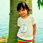 Angela319♥Taiwan第57個鄉鎮-金門 金城