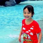 Angela319♥Taiwan第67個鄉鎮-屏東 車城