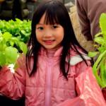 ♥瘋露營♥Angela的移動城堡:彰化二林 中科農場