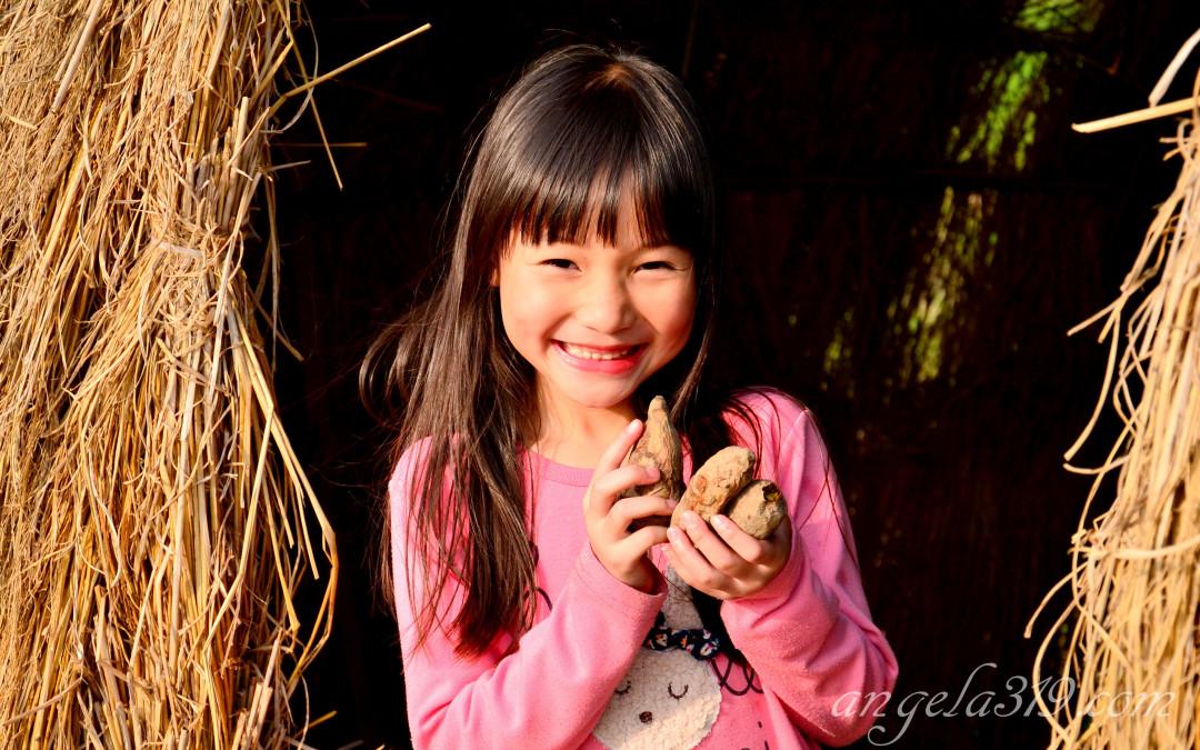 Angela319♥Taiwan第70個鄉鎮-苗栗 南庄