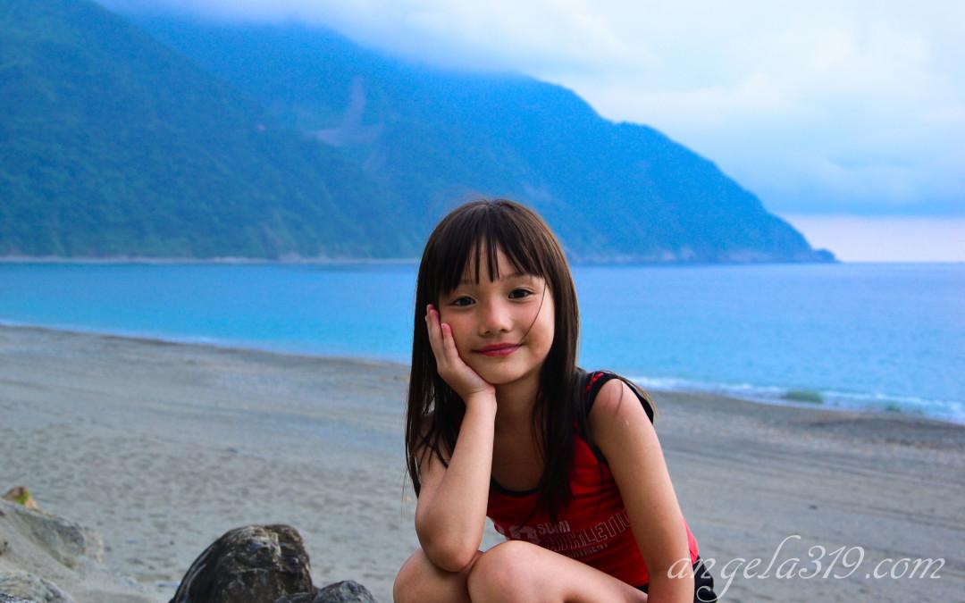 Angela319♥Taiwan第73個鄉鎮-宜蘭 南澳