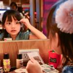 Angela♥觀光工廠玩樂大體驗:台南 仁德 台鉅美妝觀光工廠(化妝品)