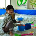 Angela319♥Taiwan第38個鄉鎮-台南 安南