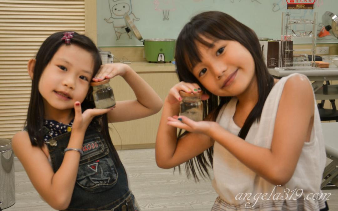 Angela♥觀光工廠玩樂大體驗:台南 南區 新百祿燕窩觀光工廠 (燕窩)