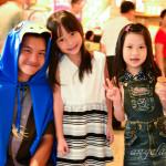Angela319♥Taiwan第77個鄉鎮-台南 南區