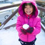 Angela319♥Taiwan國外親子遊第1個城市-關西 神戶day2(六甲山滑雪場、神戶港區)