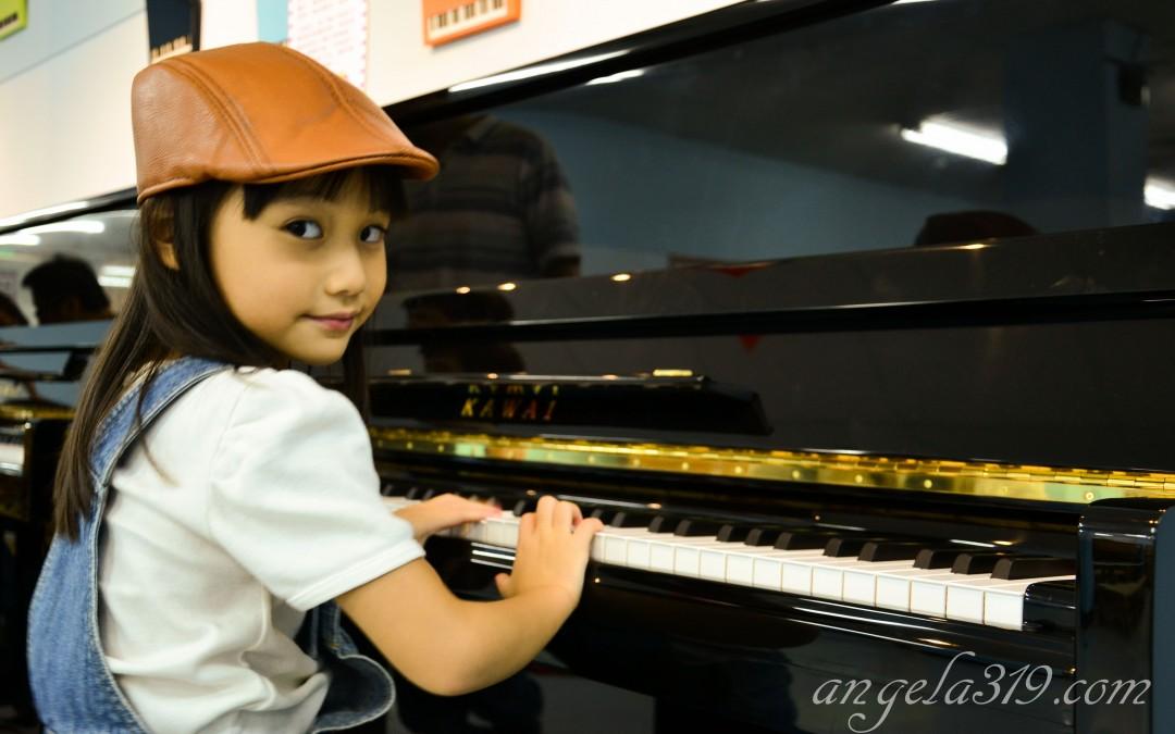 Angela319♥Taiwan第18個鄉鎮-桃園 大溪