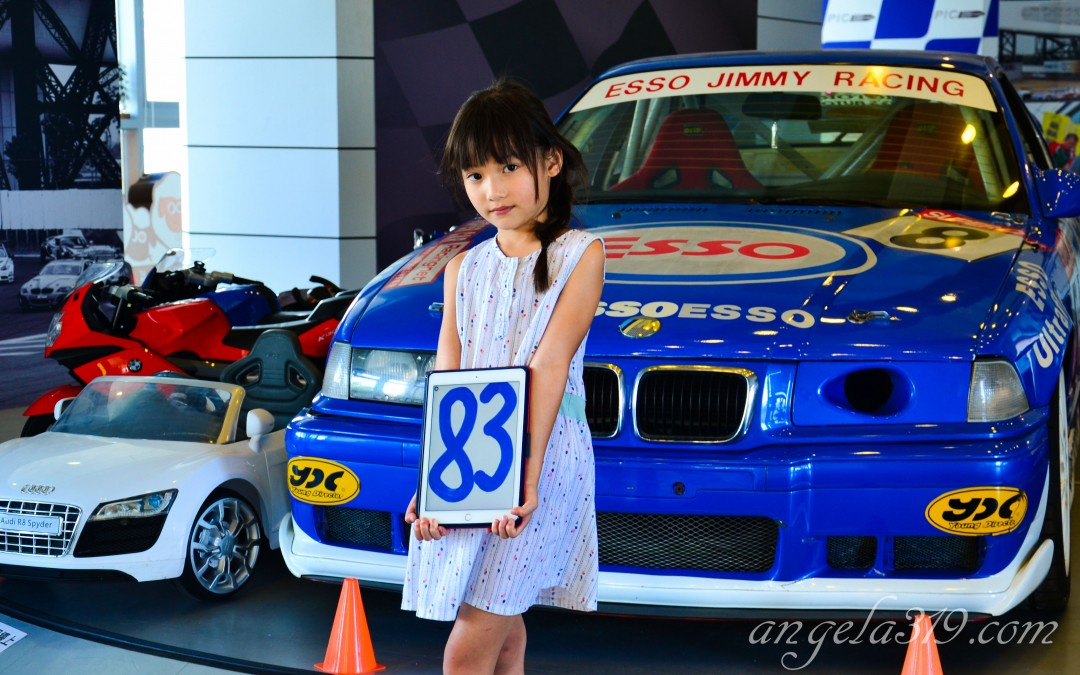 Angela319♥Taiwan第83個鄉鎮-屏東 東港