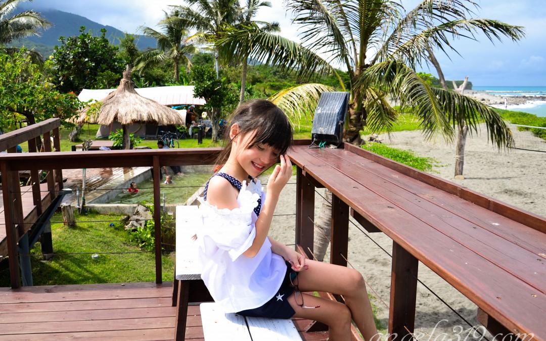 Angela319♥Taiwan第98個鄉鎮-台東  長濱