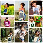 Angela319♥Taiwan♥鄉鎮紀錄一覽表♥