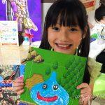 Angela319♥Taiwan國外親子遊第5個城市-東京  day7 秋葉原一日遊