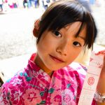 Angela319♥Taiwan國外親子遊第6個城市-埼玉  day6 川越一日遊