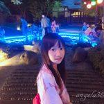Angela319♥Taiwan國外親子遊 東京羽田機場 紅眼班機攻略分享