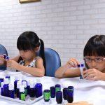 Angela♥觀光工廠玩樂大體驗:台南 官田 麗豐微酵館(微生物發酵)