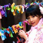 Angela319♥Taiwan國外親子遊第8個城市-京都  day1 清水寺和服一日散策