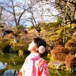 Angela319♥Taiwan國外親子遊第8個城市-京都親子遊懶人包