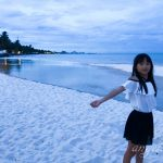 Angela319♥Taiwan國外親子遊 泰國華欣Hua Hin懶人包
