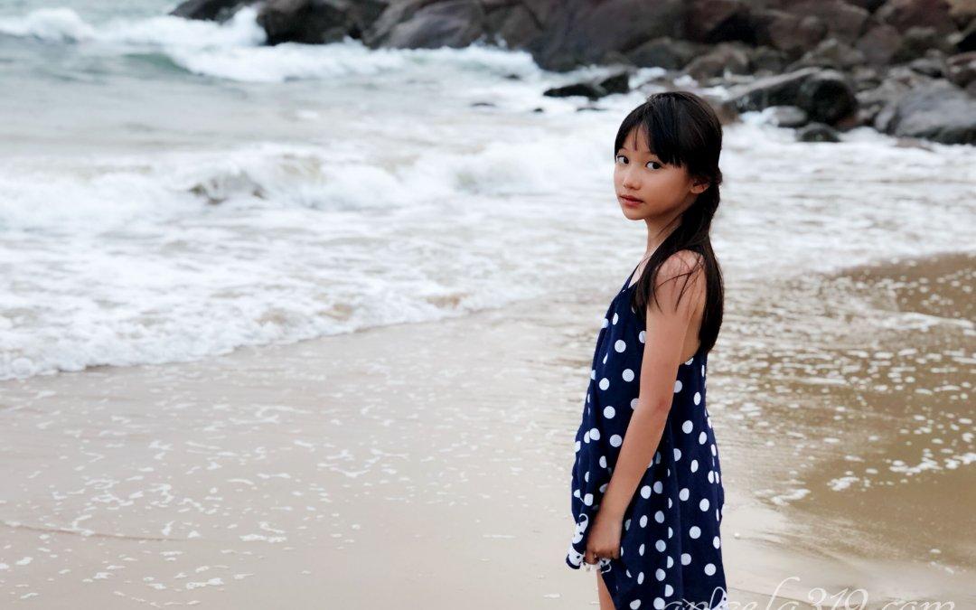 Angela319♥Taiwan111個鄉鎮-馬祖 南竿